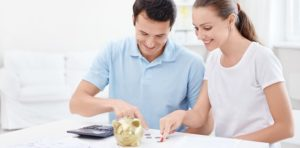 Best to Budget When Starting a New Family