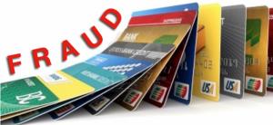 combat-credit-card-fraud