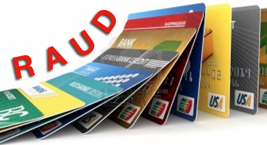 combat-credit-card-fraud