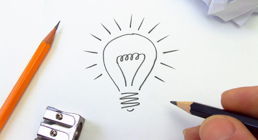 idea-new-writing