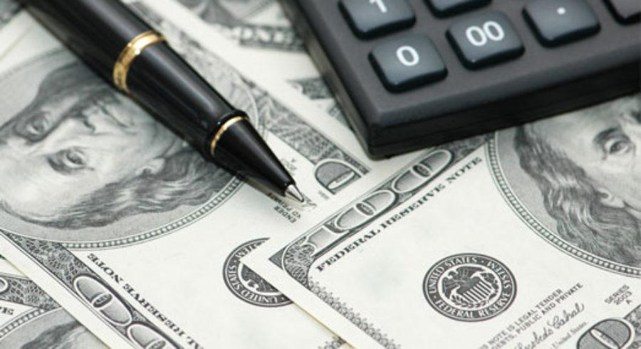 money-saving-calculator
