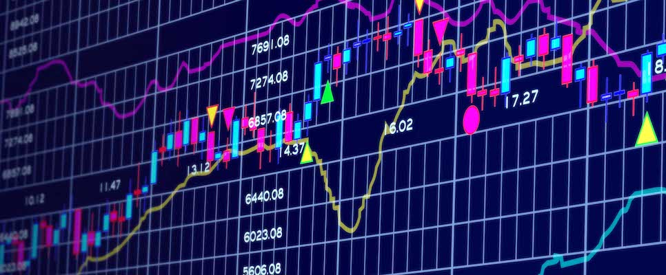 trading-in-multiple-markets