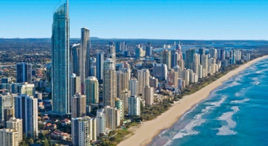 beaches-in-australia