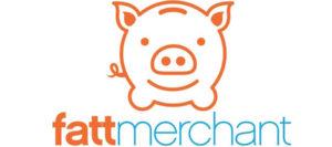 fattmerchant-payment-processor