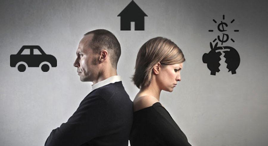 manage-finance-after-divorce