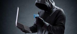 stolen-credit-cards