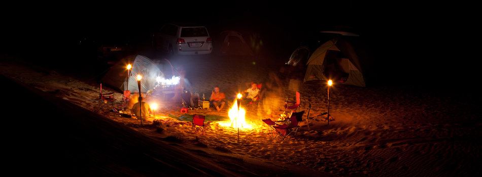 camping-in-desert