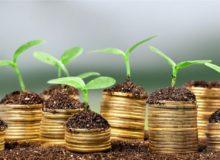 A Framework For Investing
