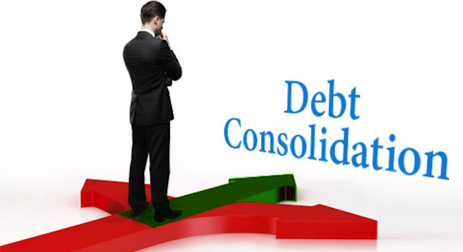 Guide to Debt Consolidation Loans