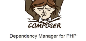 PHP Composer