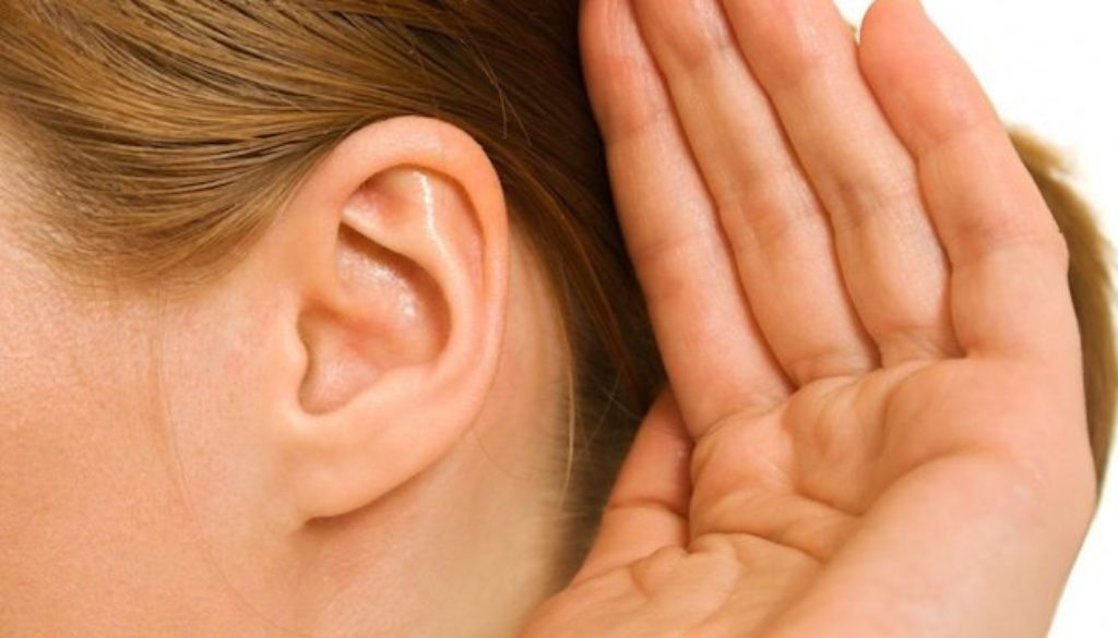 hearing-loss-issue