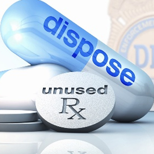 dispose-unused-and-expired-medicine