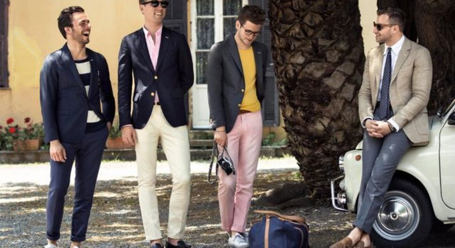 men-summer-fashion
