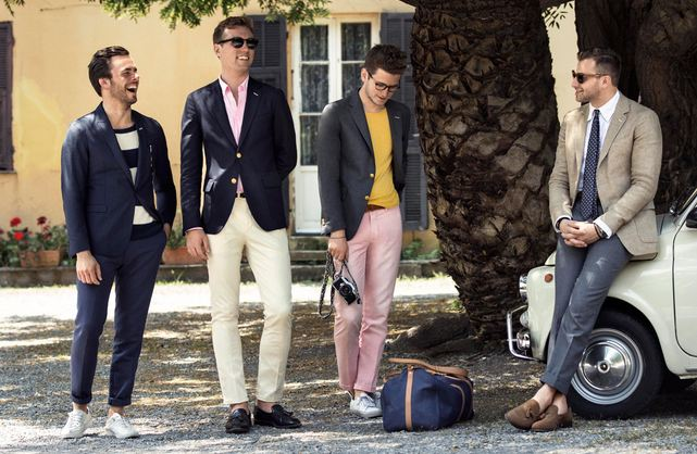 men-summer-fashion