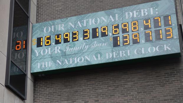 US_National_Debt