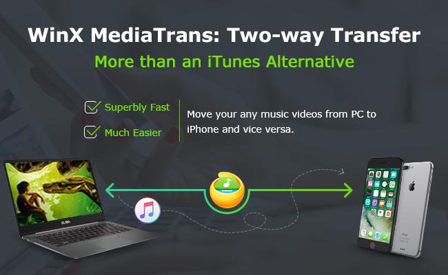 MT VS iTunes-banner