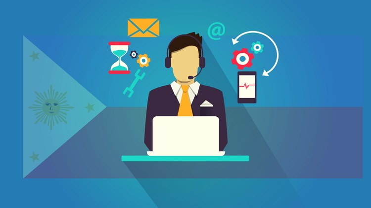 how much virtual assistant assists you for your business - Real Virtual Assistant Jobs