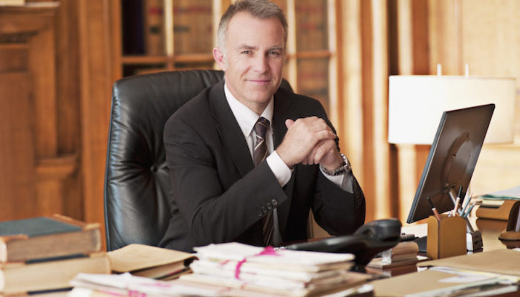 Lawyer pdf