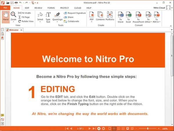 nitro-interface-2