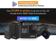 gopro-sweepstake-EN